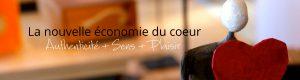économie du coeur