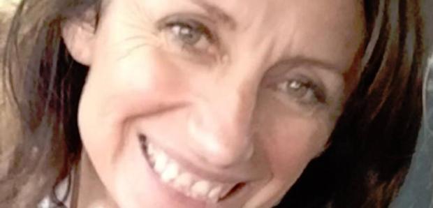 Sylvie Liger