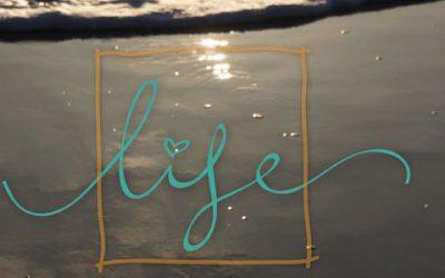 Être et avoir – Accomplir sa vie en étant soi