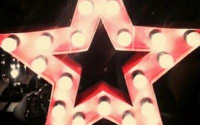 Devenez la star que vous êtes – Rayonner de sa lumière