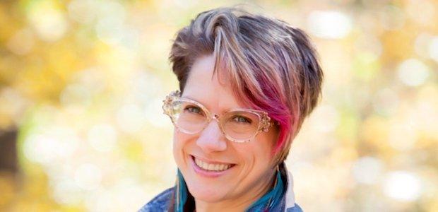 Caroline Lavoie Gauthier : comment dépasser ses peurs